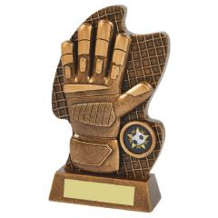 GOALKEEPERS TROPHY RS815-TWT